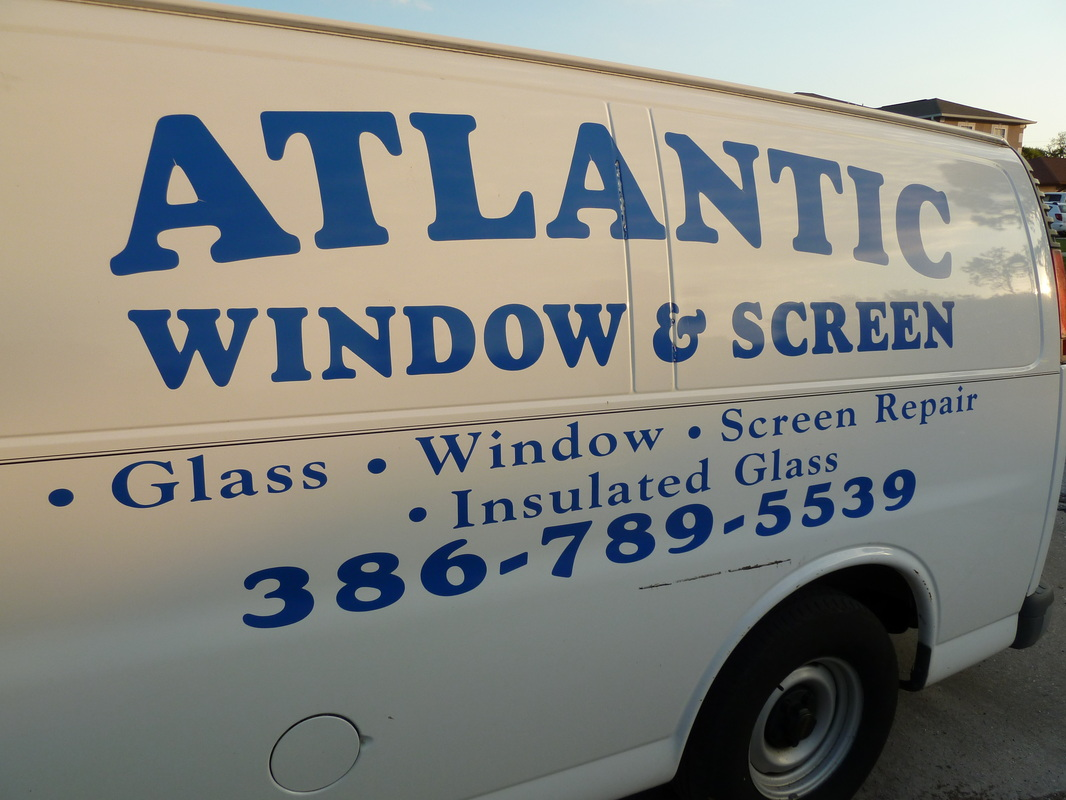 tinted window screen mirror thank you for voting us 2011 west volusias atlantic window and screen inc 386 7895539 glass