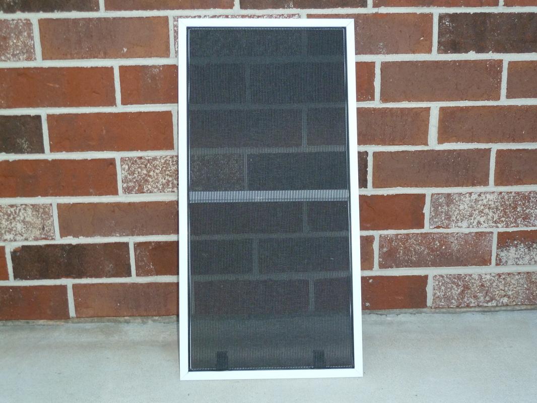 Screen Repair Atlantic Window And Screen Inc 386 789